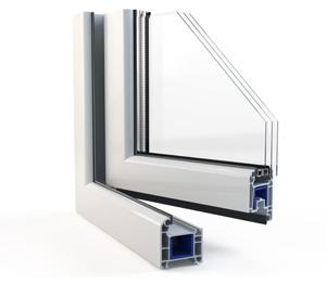 Hoogrendementsglas: isolatie en prijs